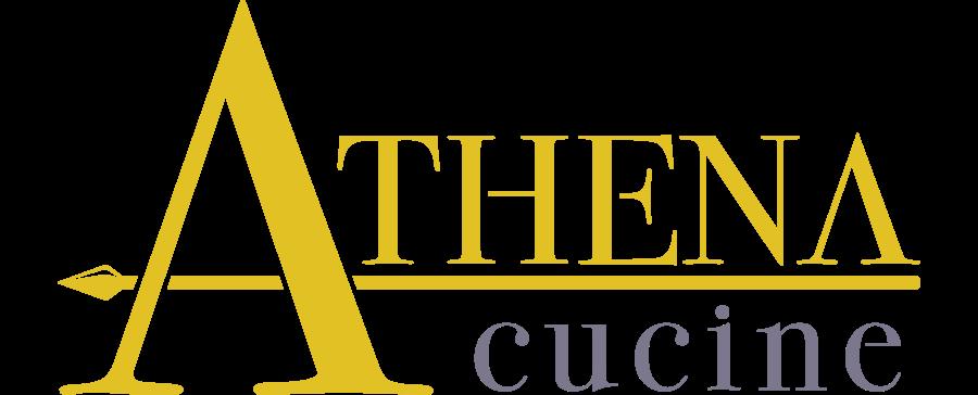 Athena Cucine